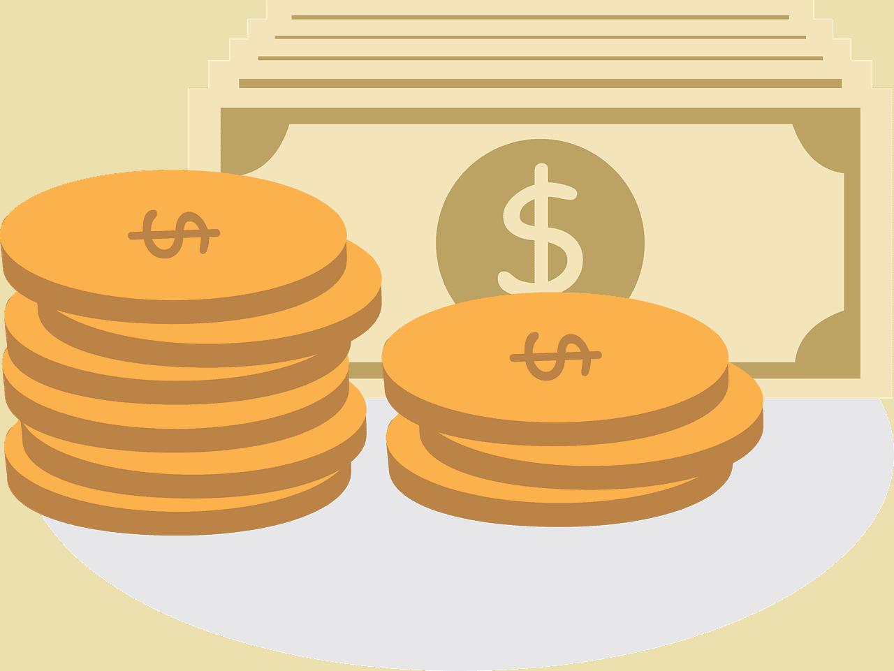 שרטות ומטבעות