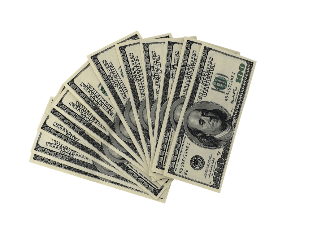דולרים