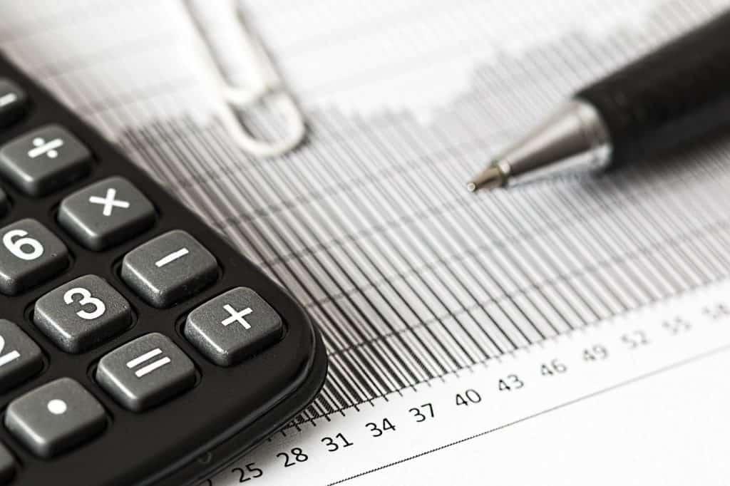 מסמך לפטור ממס לנכים